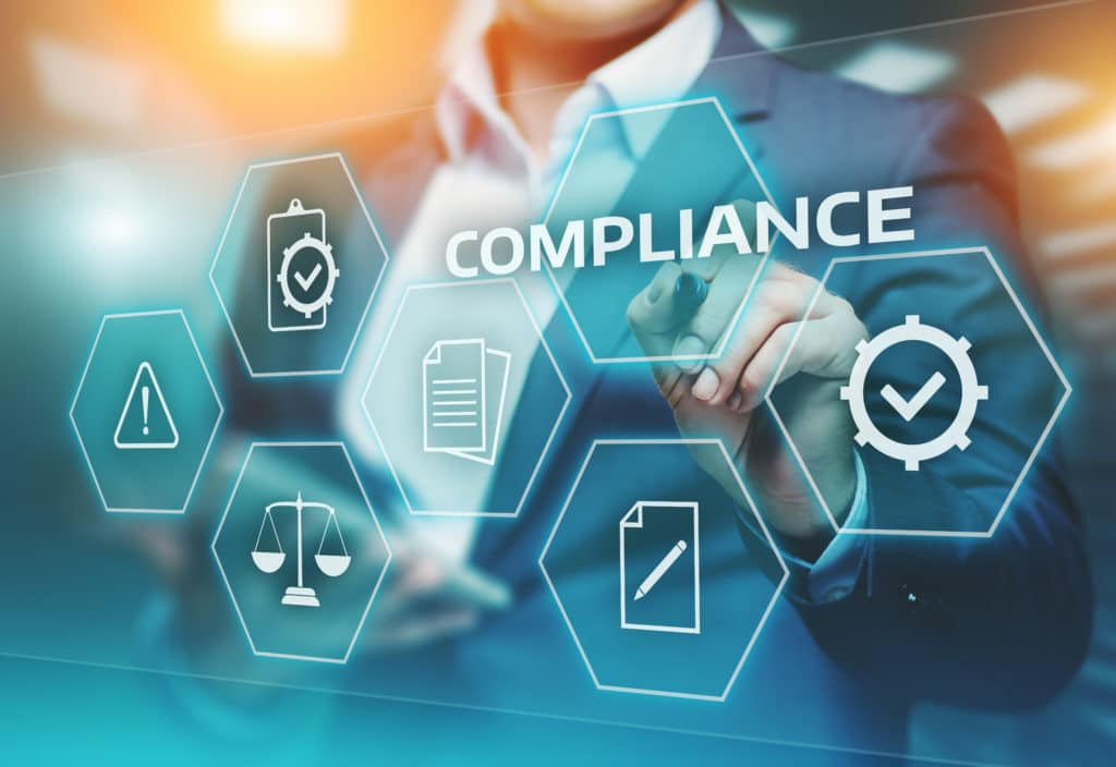 Seminare Compliance in Wien