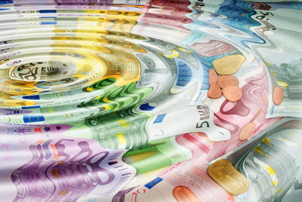 Seminare Anti-Geldwäsche in Wien