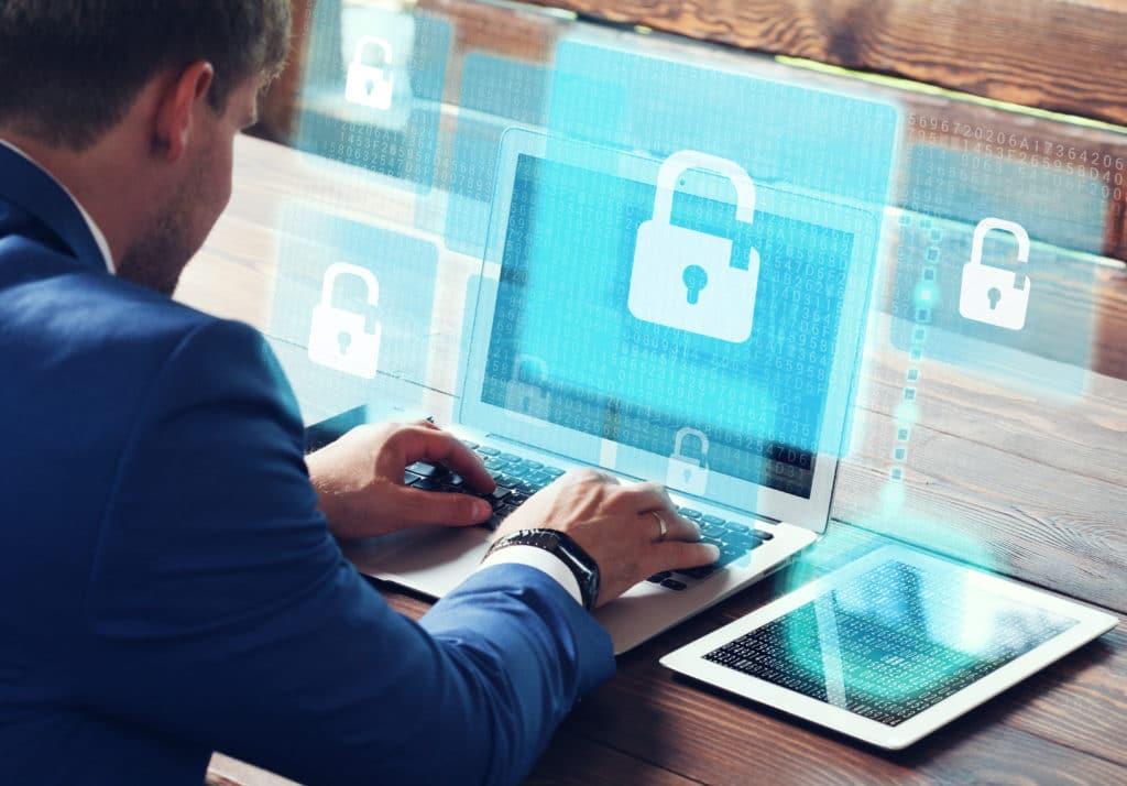 Seminare Datenschutz - IT - Compliance in Wien